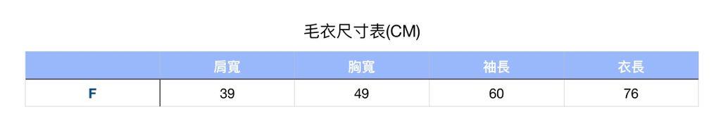58C58C02-52E8-4A28-8C79-8D268494D32D.jpeg