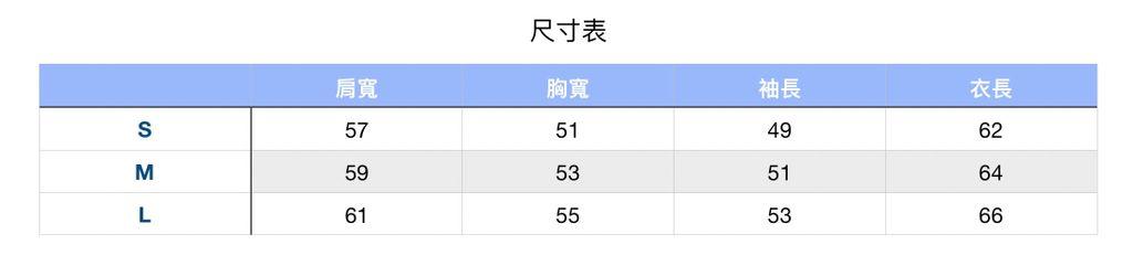 0DC18E72-9AB3-44BF-9F04-A11636A527E6.jpeg