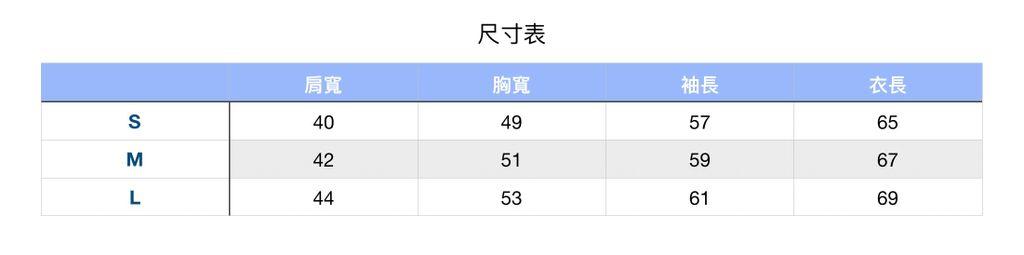 5A298EF1-DB62-4309-A5FC-B13975D6FE35.jpeg
