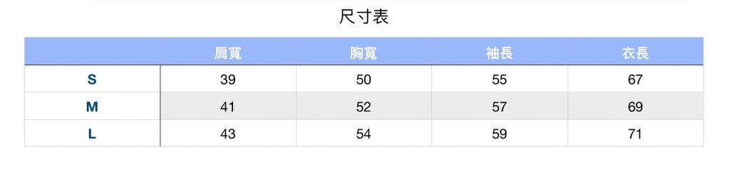 36B36FF8-3F7D-4E17-A3C1-333EE4F463A5.jpeg
