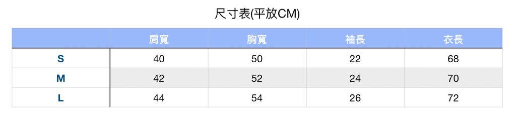 48FBE017-4F0D-4C2C-8D47-2E5BF8301451.jpeg