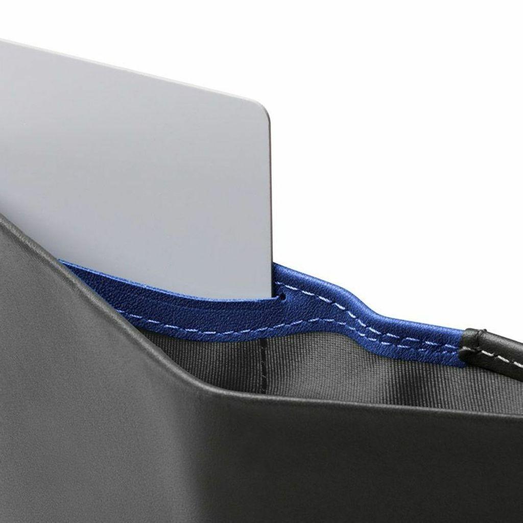 Bellroy-Note-Sleeve-Wallet-RFID-Protected-Charcoal-Cobalt-8.jpg
