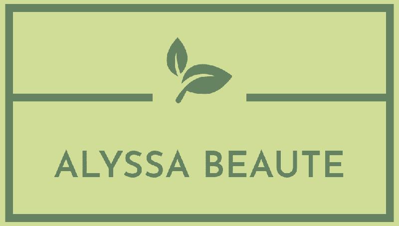 Alyssa Beaute