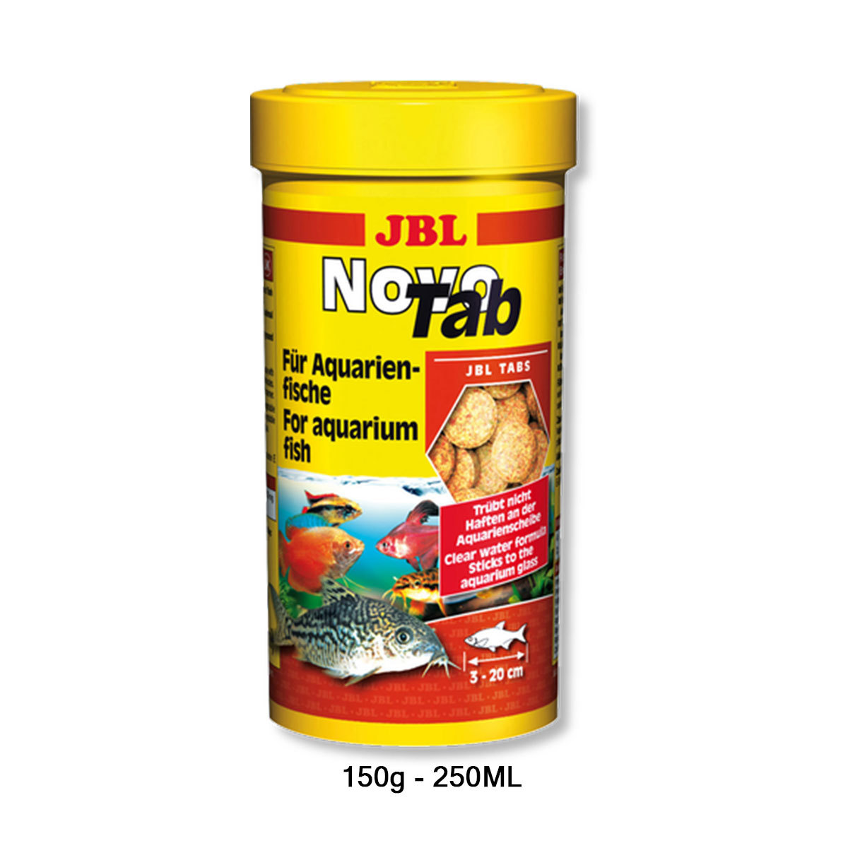 JBL-NovoTab-150g.jpg