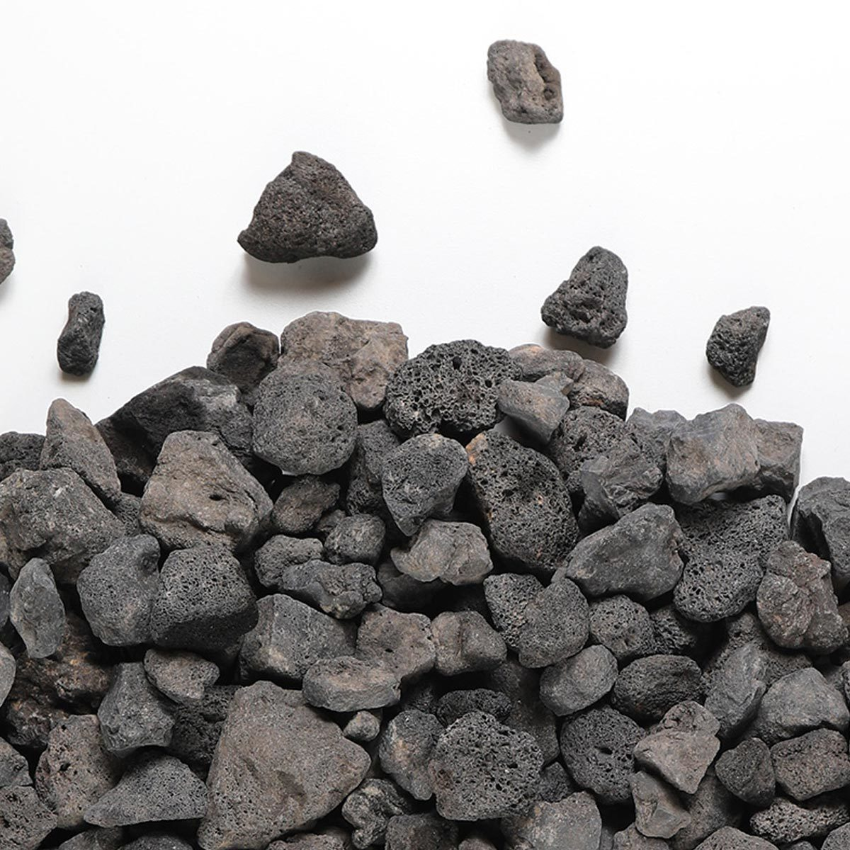 Crush-Black-Lava-Rock.jpg