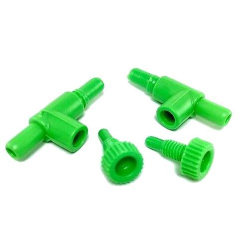 green-air-valve.jpg
