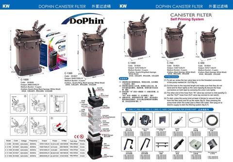 Dophin%20Canister%20Filter.jpg