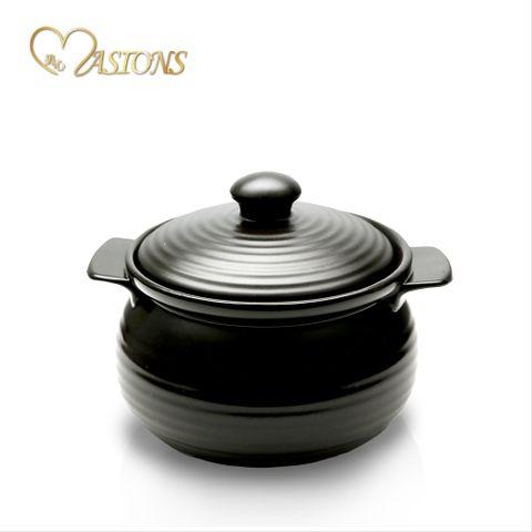 煲湯鍋-06.jpg