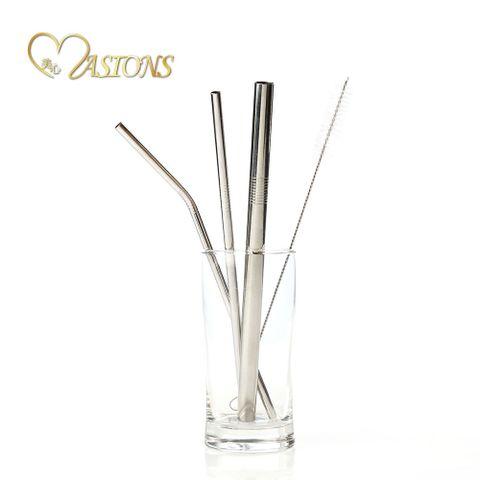 straw-1.jpg