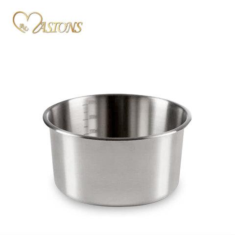 steelpot2.jpg