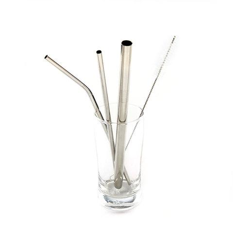 straw-3.jpg