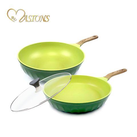 olivegreen-1.jpg