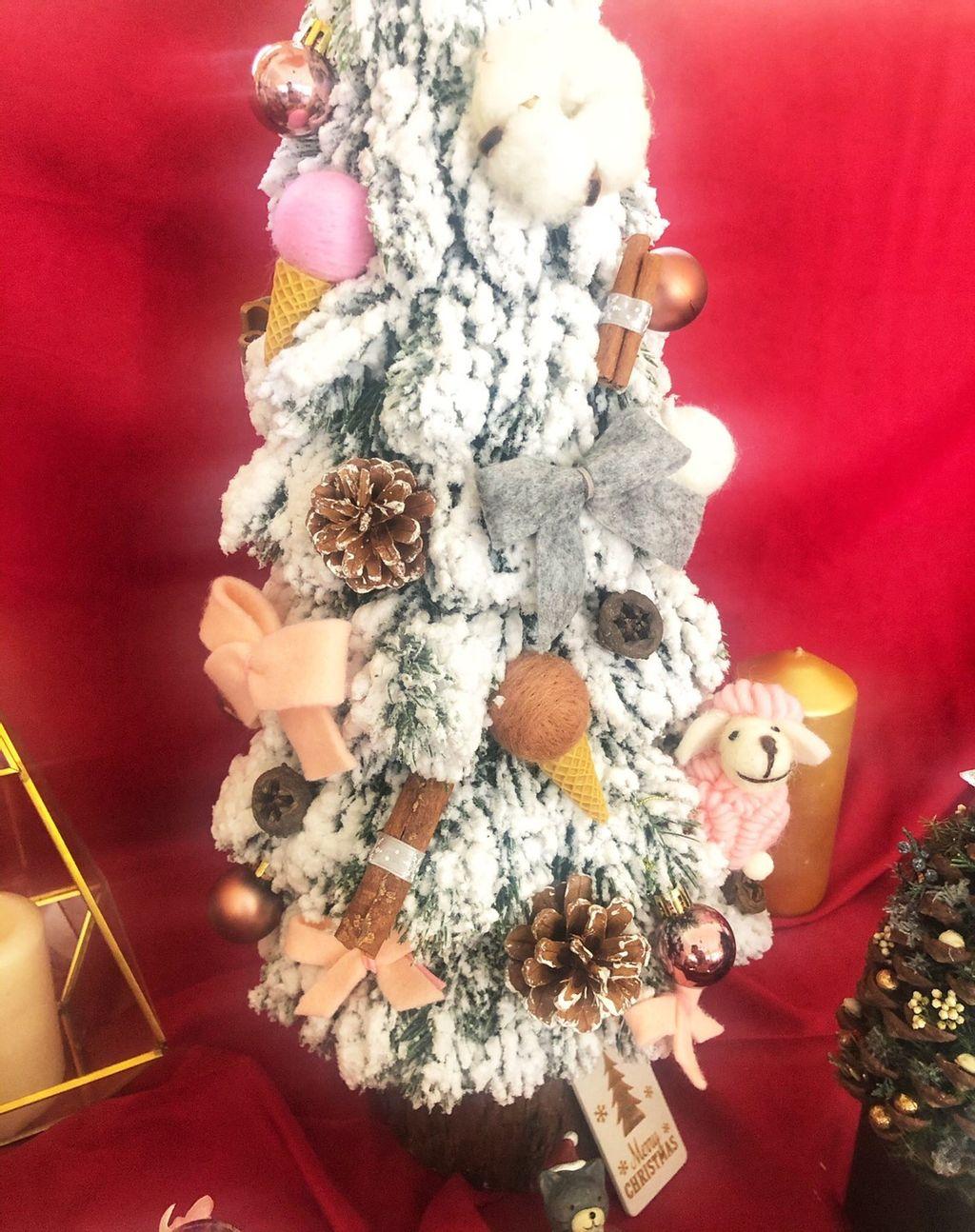 仿真聖誕樹50公分_191112_0032.jpg