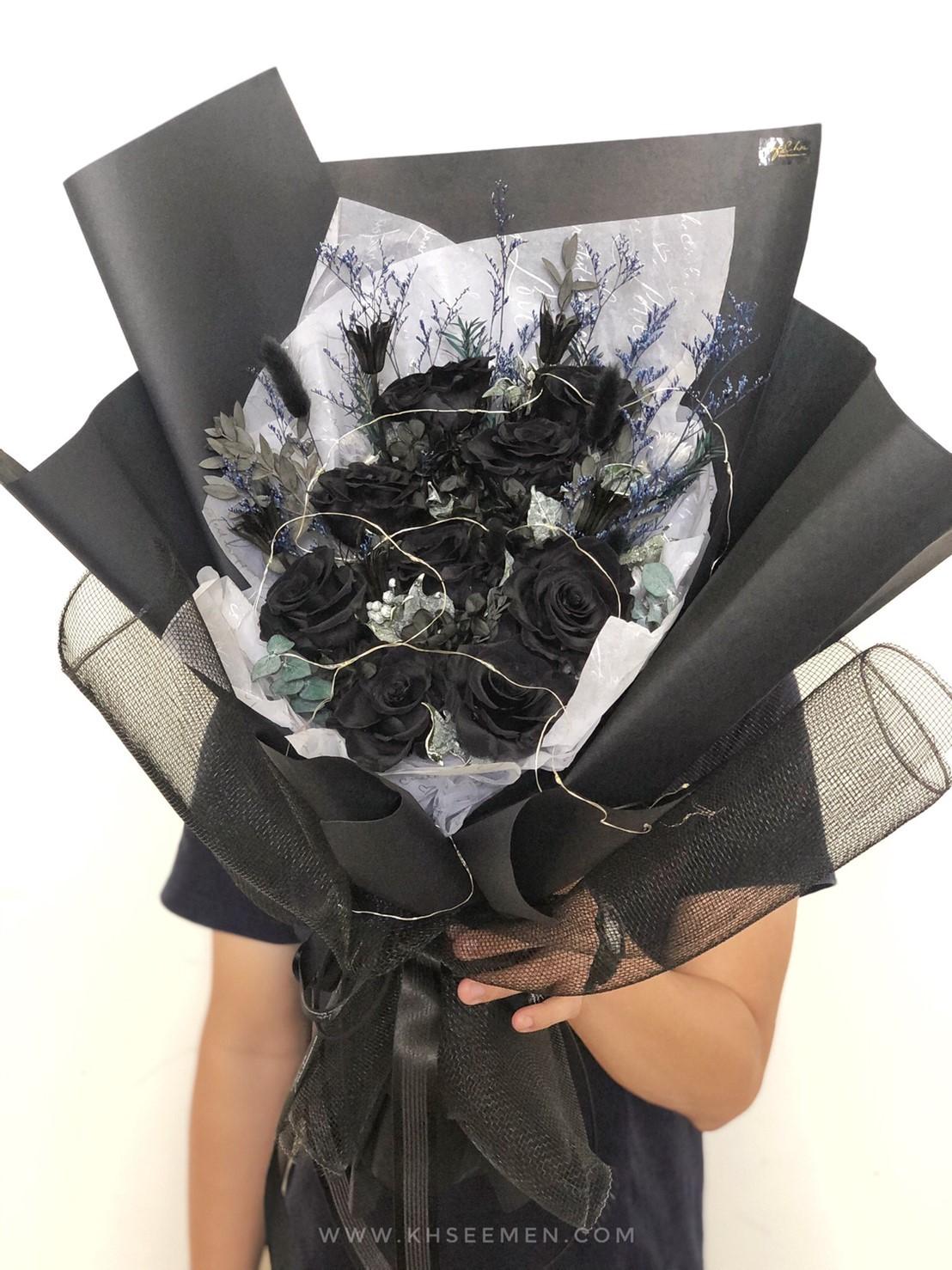 黑色花束系列_200216_0085.jpg