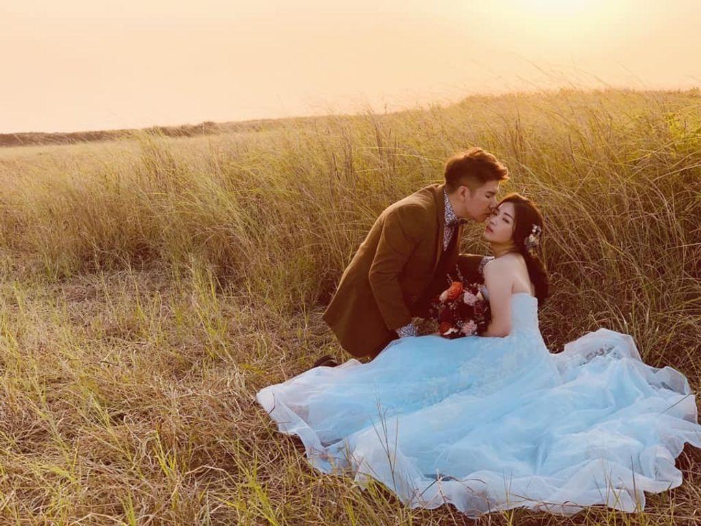 美美的小熊外拍婚紗照_191220_0002.jpg