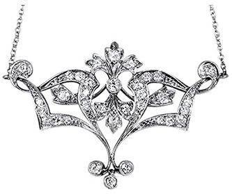 Art Nouveau Jewelry Design.jpg