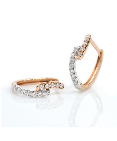 Double Curve Diamond Earring 2 1000.jpg