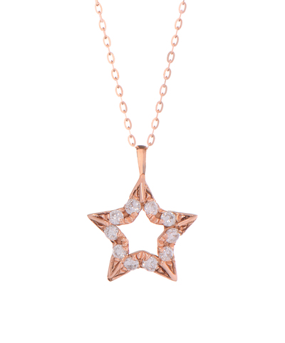 Love Star Diamond Pendant 1200 -1.jpg