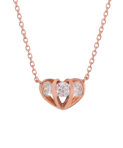 Heart to Heart Diamond Pendant 1200 - 1.jpg