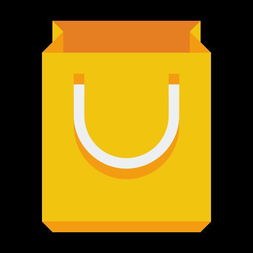 shopping-bag-icon-5.jpg.png