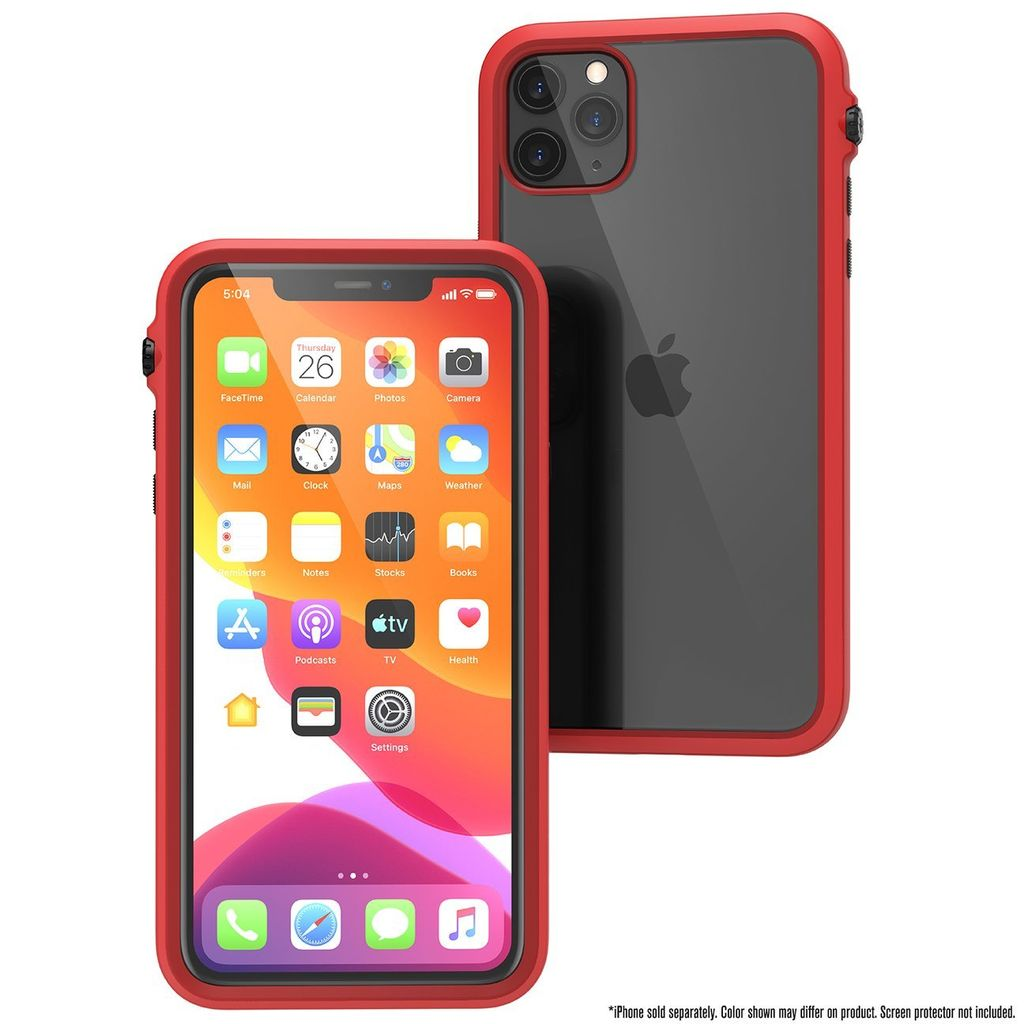 eCommerce_Listing_iPhone_11_Pro_Max_red_2_a3361377-02b6-49bb-abf9-1bf524e7280c_1296x.jpg