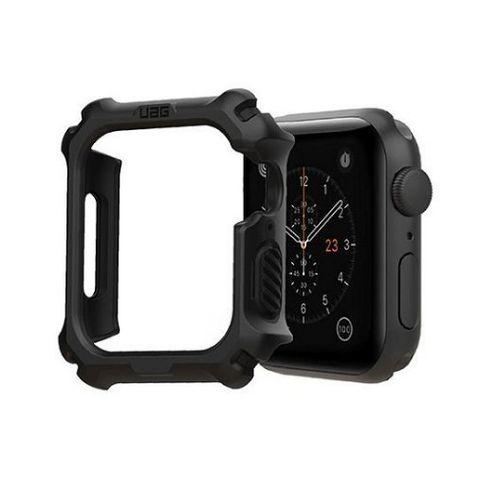 UAG Apple Watch 輕量化耐衝擊保護殼B1.jpg