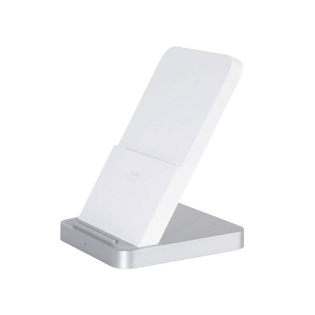 小米立式風冷手機無線充電座01.jpg