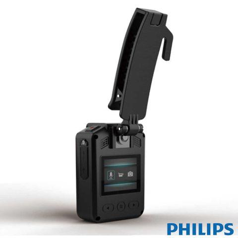 PHILIPS VTR8101-頂規款隨身攝錄影機02.jpg