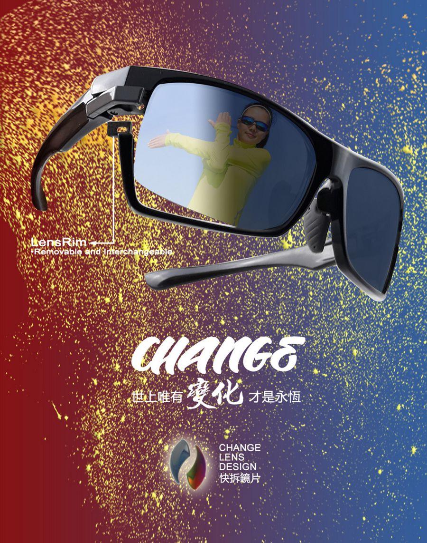 SHIHUA 台灣 - EYE上新視界 眼鏡・太陽眼鏡  