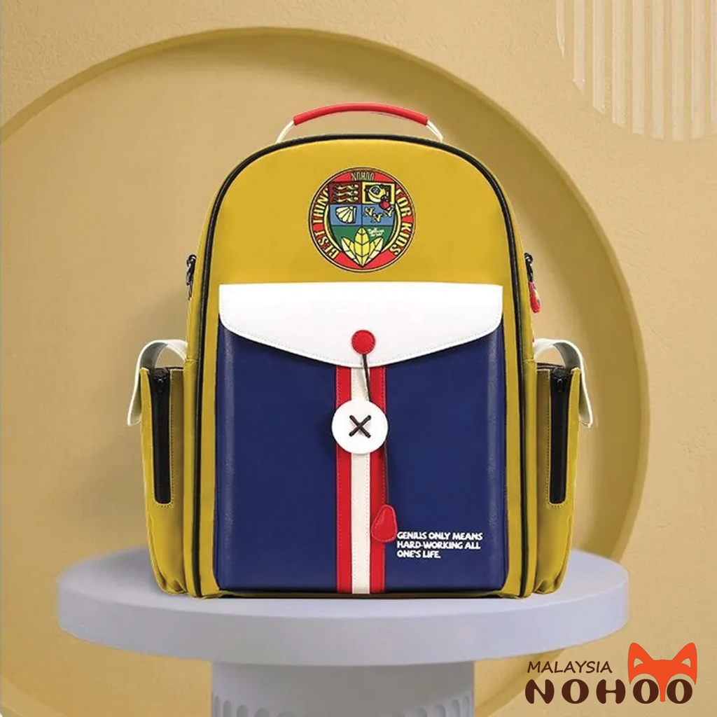 NHB350S-Yellow.png