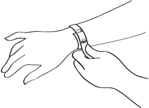 MeasureWrist.png