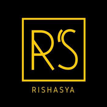 RISHASYA