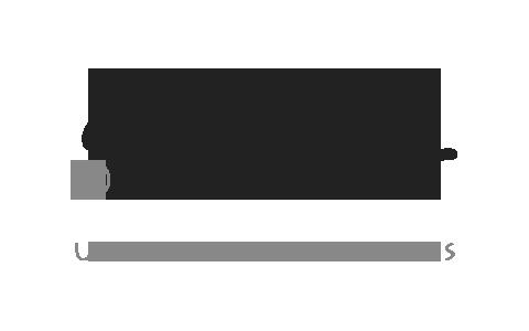 Urs主題婚禮佈置 / 客製婚禮小物