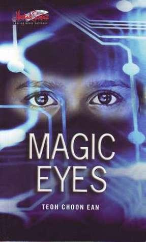 MAGIC EYES.jpg