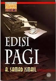 EDISI PAGI.jpg