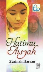 HATIMU AISYAH.jpg