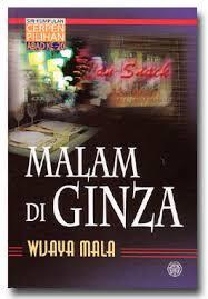 MALAM DI GINZA.jpg