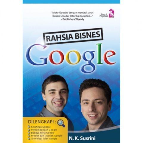 rahsia_bisnes_google 800x800.jpg