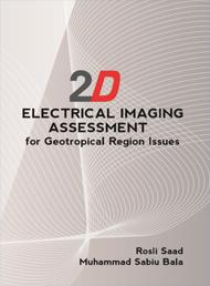 USM 2DElectricalImaging.jpg