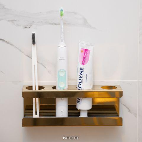 不鏽鋼金邊牙刷架_工作區域 1 複本.jpg