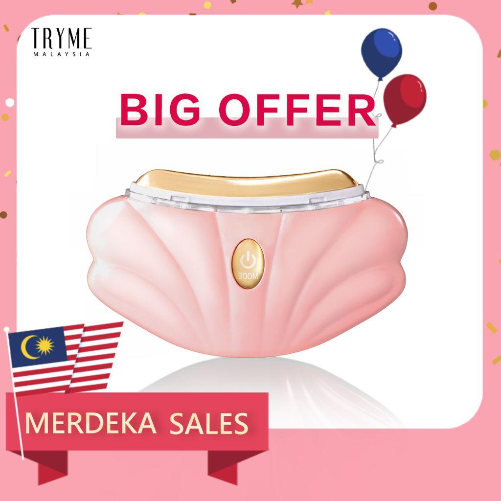 BF03 merdeka sales BF PINK.jpg