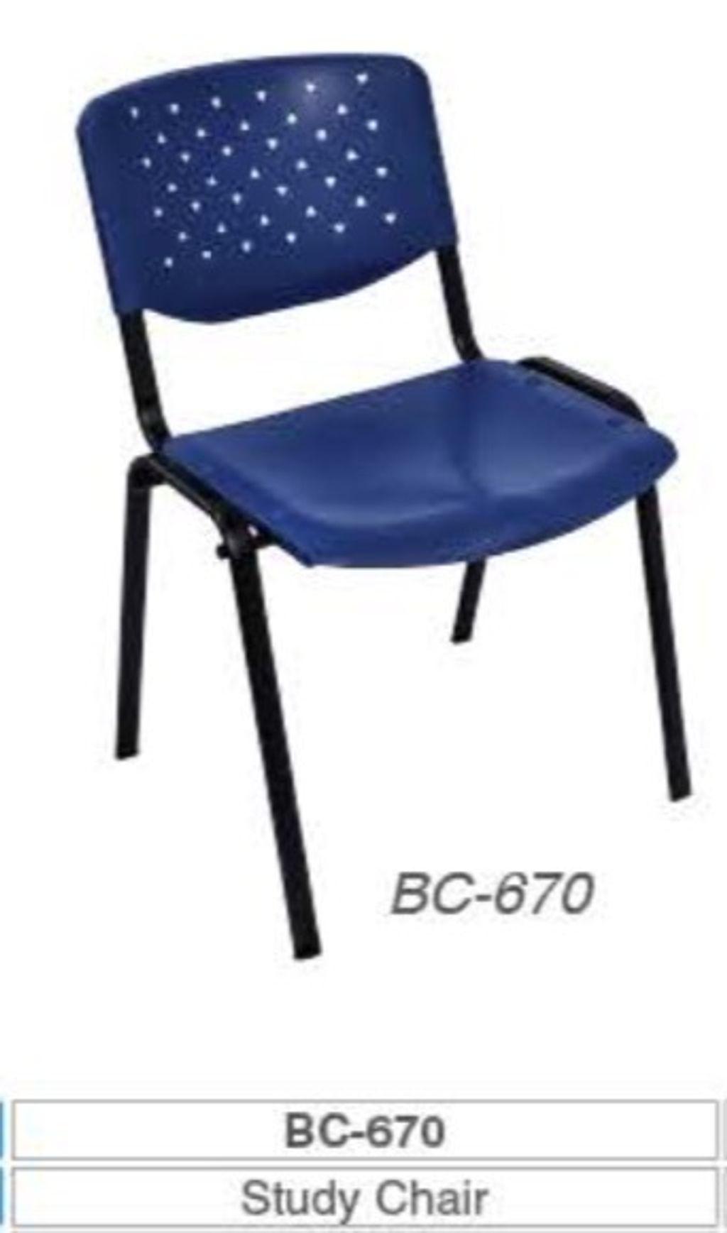 SCT00055.jpg