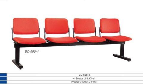 SCT00065.jpg