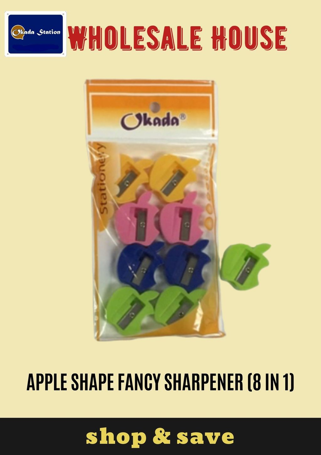 Copy of Copy of One Stop Office Supply-3.jpg