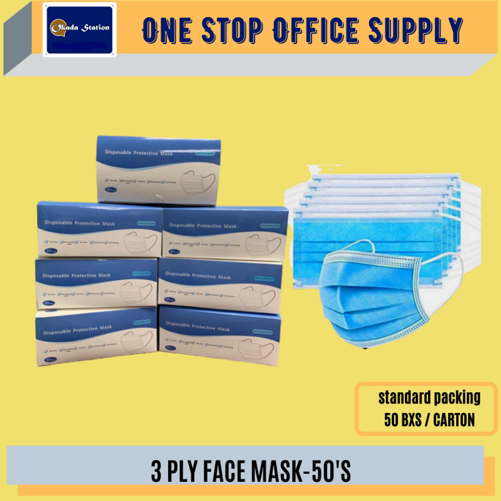 YEE-COVID 19 PRODUCTS (1).png