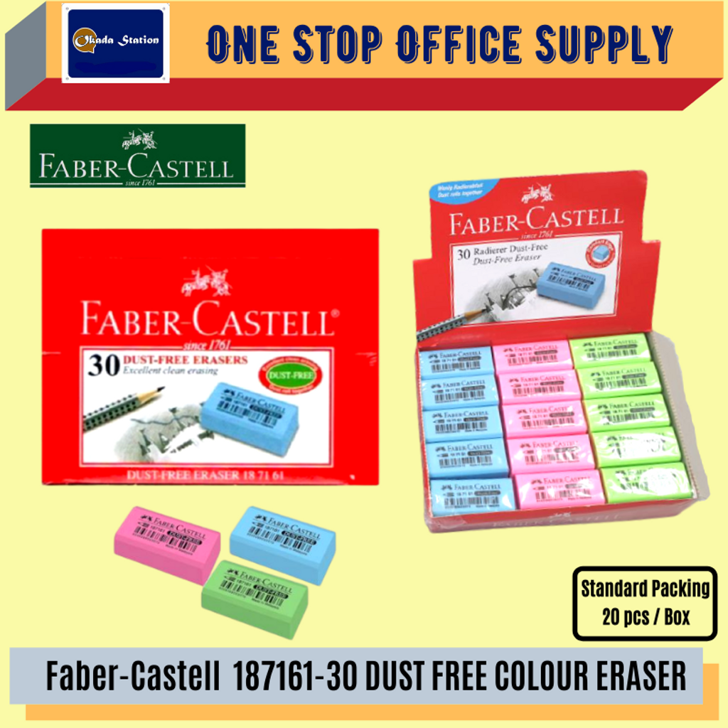 FABER CASTELL- STABILO (13).png