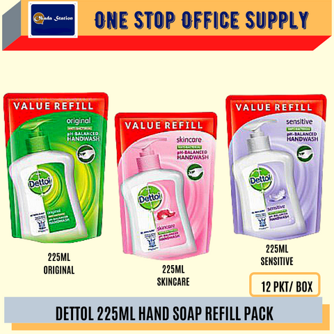 YEE-COVID 19 PRODUCTS (17).png