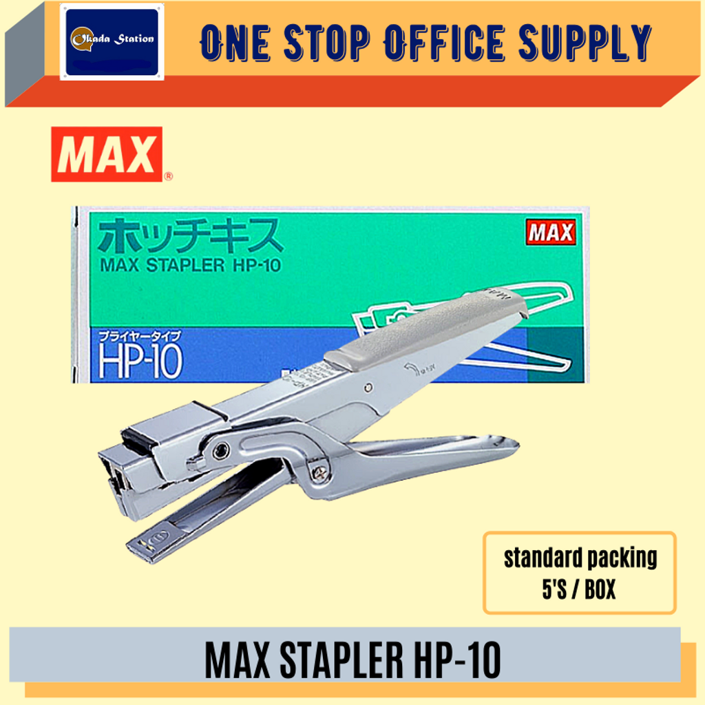 MAX- OTHERS BRAND (21).png