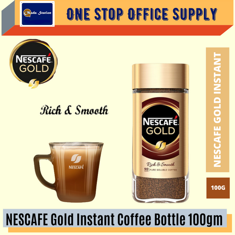 9.NESCAFE GOLD.png