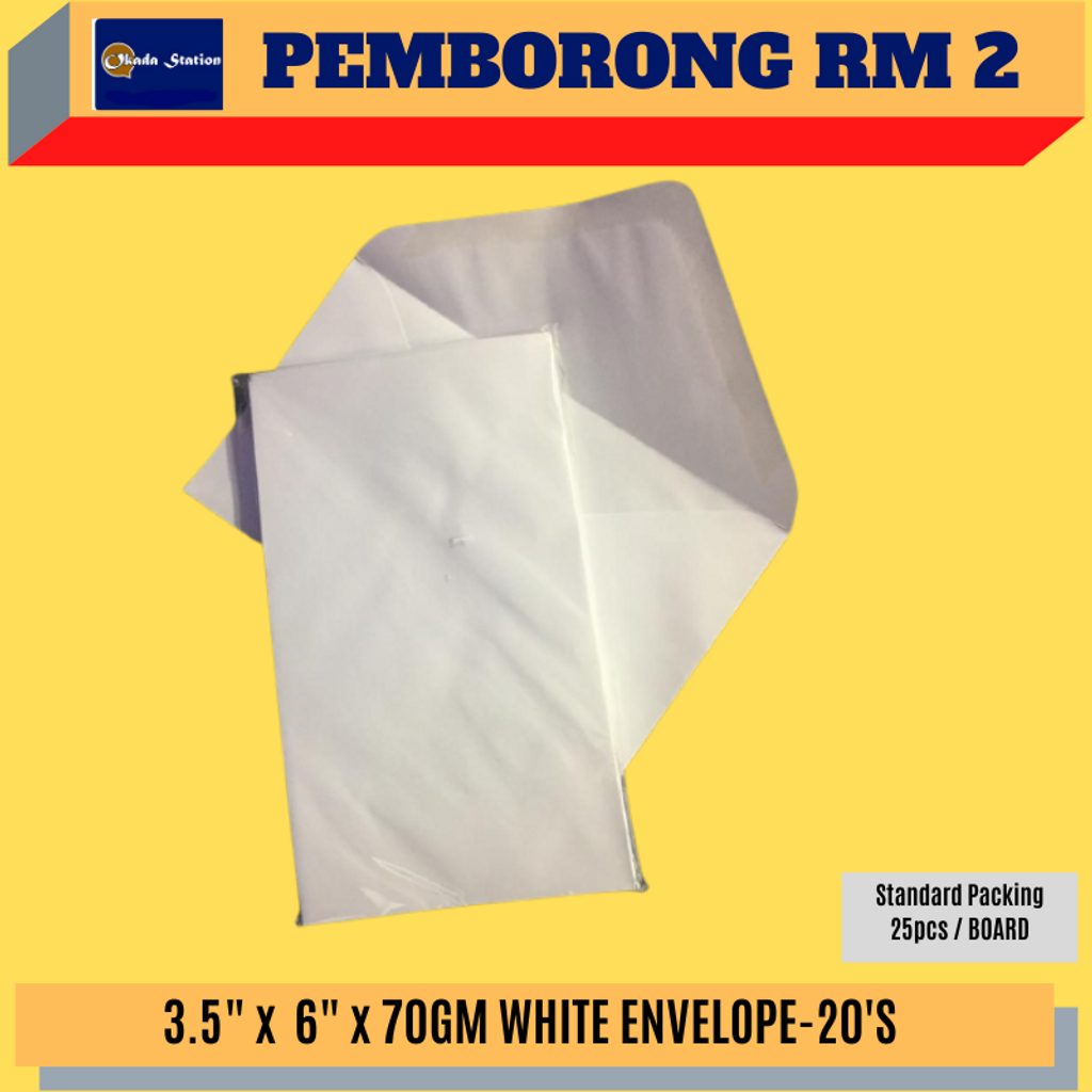 RM2 (21).png